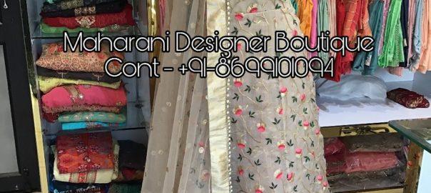 Long dress in Joginder Nagar, Dress on rent in Joginder Nagar, wedding dresses on rent in Joginder Nagar, partywear dresses on rent in Joginder Nagar, party dress on rent in Joginder Nagar, party gowns on rent in Joginder Nagar, Maharani Designer Boutique