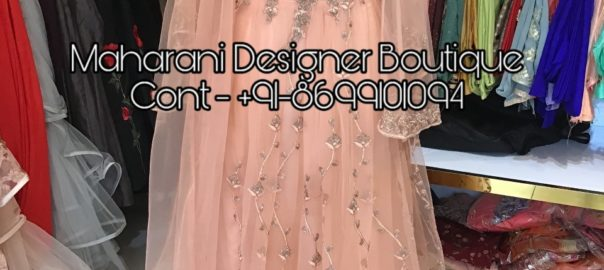 Long dress in Tagore Nagar, Dress on rent in Tagore Nagar, wedding dresses on rent in Tagore Nagar, party wear dresses on rent in Tagore Nagar, party dress on rent in Tagore Nagar, party gowns on rent in Tagore Nagar, Maharani Designer Boutique