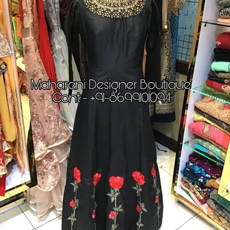 long dresses, long dresses for girls, long dress for party, long dresses in chandigarh, long dress design, long dresses for women, long dress with jacket, long dresses for ladies, long dresses online, long dresses party wear, long dress with plazo, long dress design for girl,Maharani Designer Boutique