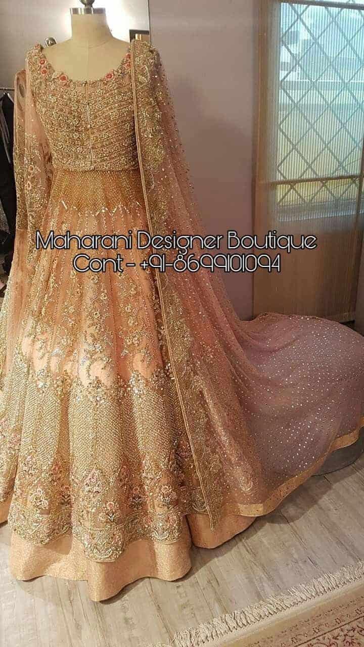 most popular boutique in gurdaspur, lehenga boutique in gurdaspur, latest boutique in gurdaspur, punjabi suits boutique in punjab gurdaspur, designer boutique in gurdaspur on facebook, boutique in punjab gurdaspur, boutiques in gurdaspur on facebook, boutiques in gurdaspur on fb, boutiques in gurdaspur, boutique in gurdaspur, designer boutiques in gurdaspur, Maharani Designer Boutique