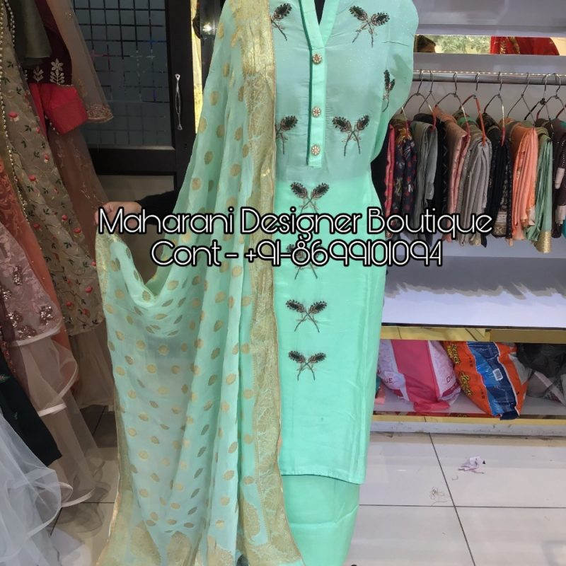 most popular boutique in pathankot, boutique list in pathankot, latest boutique in pathankot, punjabi boutique in pathankot facebook, designer boutique in pathankot on facebook, designer boutique dresses facebook, pathankot cloth market, boutiques in pathankot on facebook, boutique in pathankot on facebook, Maharani Designer Boutique