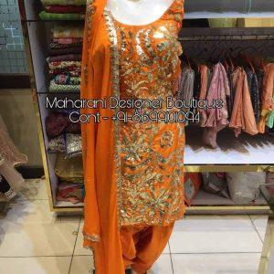 new fashion boutique in gurdaspur, boutique suits in gurdaspur on facebook, designer boutique in gurdaspur on facebook, boutique in punjab gurdaspur, boutiques in gurdaspur on facebook, boutiques in gurdaspur on fb, boutique in batala, boutique in gurdaspur, boutiques in gurdaspur, boutique in gurdaspur, designer boutiques in gurdaspur, Maharani Designer Boutique