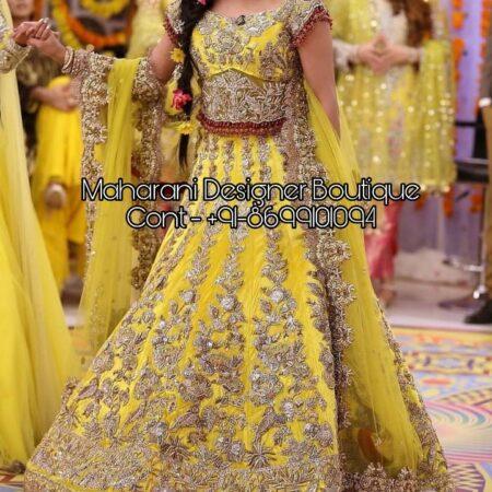 new fashion boutique in pathankot, punjabi boutique in pathankot facebook, designer boutique in pathankot on facebook, designer boutique dresses facebook, pathankot cloth market, boutiques in pathankot on facebook, boutique in pathankot on facebook, Maharani Designer Boutique