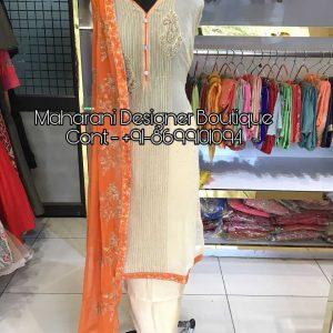 punjabi suits boutique on facebook in apna, punjabi suit boutique on facebook in chandigarh, punjabi suits boutique on facebook in bathinda, punjabi suit boutique on facebook in khanna, att punjabi suit on facebook, punjabi suit boutique in sangrur, Maharani Designer Boutique