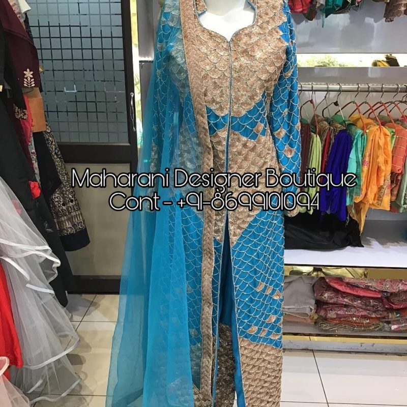 online party dress boutiques, party dresses, party dresses india, dresses online, womens party dresses online shopping,cocktail dresses, online dress shopping sites, party wear indian dresses, buy cocktail dresses online india, Maharani Designer Boutique