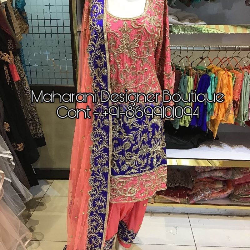 original patiala suits boutique, patiala suit fb, punjabi suit boutique in patiala, patiala silk salwar facebook, designer punjabi suits boutique, punjabi boutique style suits, punjabi boutique suits images, top boutiques in patiala, Maharani Designer Boutique