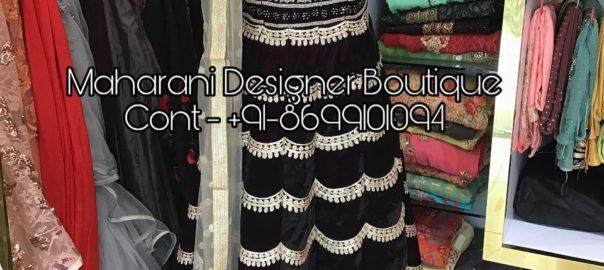 Long dress in Adampur, Dress on rent in Adampur, wedding dresses on rent in Adampur, partywear dresses on rent in Adampur, party dress on rent in Adampur, party gowns on rent in Adampur, Maharani Designer Boutique