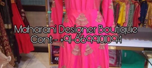 Long dress in Adarsh Nagar, Dress on rent in Adarsh Nagar, wedding dresses on rent in Adarsh Nagar, party wear dresses on rent in Adarsh Nagar, party dress on rent in Adarsh Nagar, party gowns on rent in Adarsh Nagar, Maharani Designer Boutique