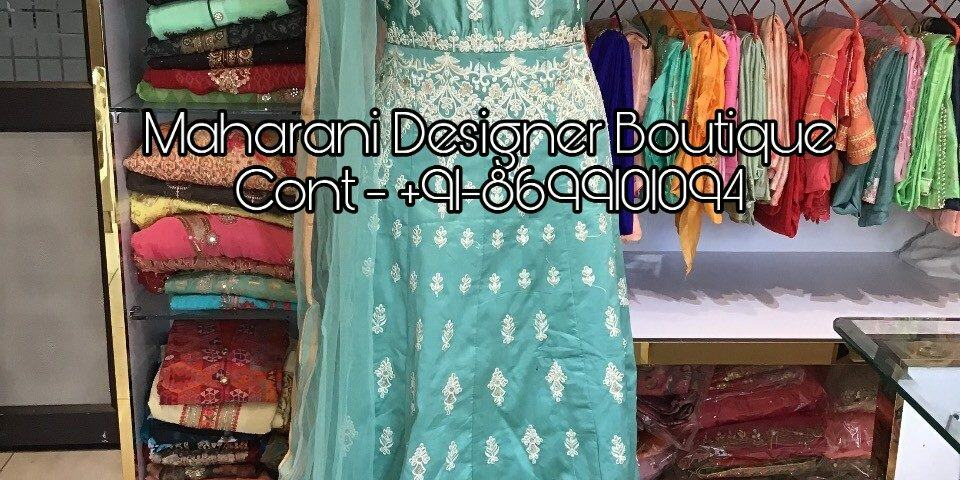 Long dress in Jalandhar Cantt, Dress on rent in Jalandhar Cantt, wedding dresses on rent in Jalandhar Cantt, partywear dresses on rent in Jalandhar Cantt, party dress on rent in Jalandhar Cantt, party gowns on rent in Jalandhar Cantt, Maharani Designer Boutique