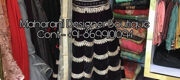 Long dress in Khurla Kingra, Dress on rent in Khurla Kingra, wedding dresses on rent in Khurla Kingra, partywear dresses on rent in Khurla Kingra, party dress on rent in Khurla Kingra, party gowns on rent in Khurla Kingra, Maharani Designer Boutique