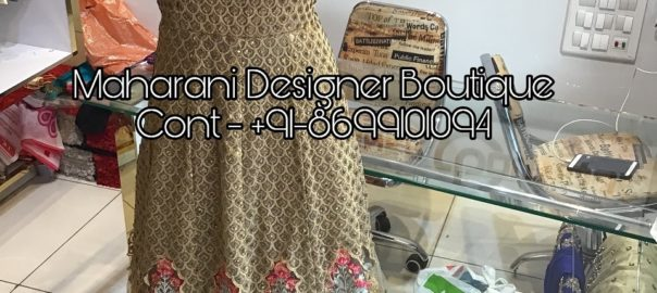 Long dress in Adampur, Dress on rent in Adampur, wedding dresses on rent in Adampur, partywear dresses on rent in Adampur, party dress on rent in Adampur, party gowns on rent in Adampur, Maharani Designer Boutique
