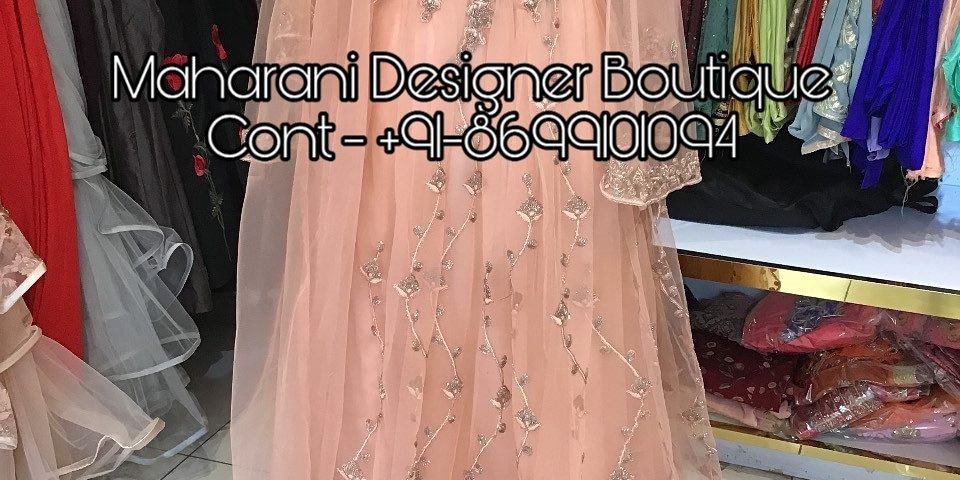 Long dress in Adarsh Nagar, Dress on rent in Adarsh Nagar, wedding dresses on rent in Adarsh Nagar, party wear dresses on rent in Adarsh Nagar, party dress on rent in Adarsh Nagar, party gowns on rent in Adarsh Nagar, Maharani Designer Boutique