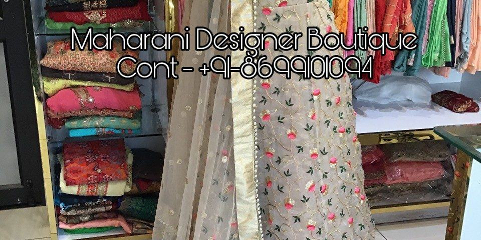 Long dress in Basti Guzan, Dress on rent in Basti Guzan, wedding dresses on rent in Basti Guzan, partywear dresses on rent in Basti Guzan, party dress on rent in Basti Guzan, party gowns on rent in Basti Guzan, Maharani Designer Boutique