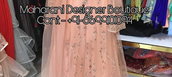 Long dress in Joginder Nagar, Dress on rent in Joginder Nagar, wedding dresses on rent in Joginder Nagar, partywear dresses on rent in Joginder Nagar, party dress on rent in Joginder Nagar, party gowns on rent in Joginder Nagar, Maharani Designer Boutique