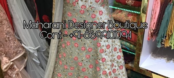 Long dress in Khurla Kingra, Dress on rent in Khurla Kingra, wedding dresses on rent in Khurla Kingra, partywear dresses on rent in Khurla Kingra, party dress on rent in Khurla Kingra, party gowns on rent in Khurla Kingra, Maharani Designer Boutique