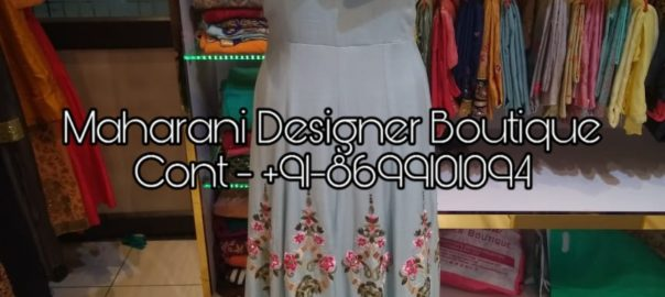 Long dress in Model Town, Dress on rent in Model Town, wedding dresses on rent in Model Town, partywear dresses on rent in Model Town, party dress on rent in Model Town, party gowns on rent in Model Town, Maharani Designer Boutique