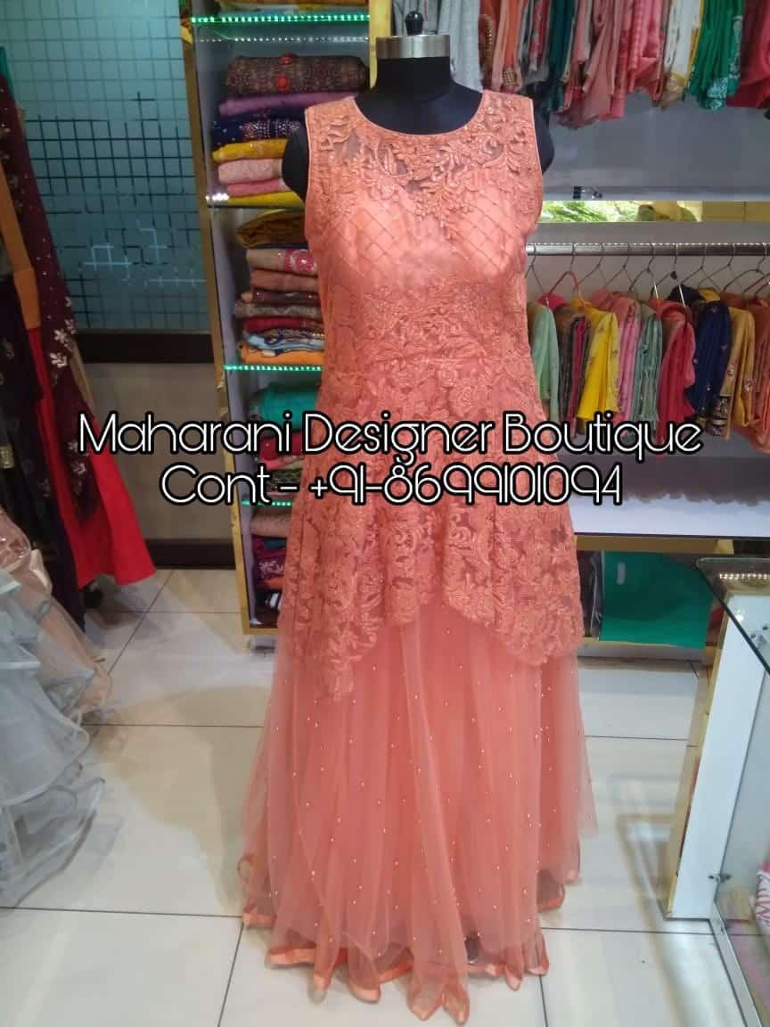 Designer Cocktail Dresses For Rent