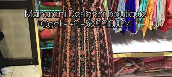 Long dress in Harbans Nagar, Dress on rent in Harbans Nagar, wedding dresses on rent in Harbans Nagar, partywear dresses on rent in Harbans Nagar, party dress on rent in Harbans Nagar, party gowns on rent in Harbans Nagar, Maharani Designer Boutique
