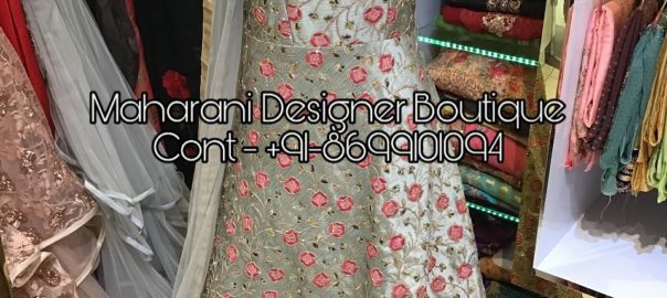 Long dress in Kalia Colony, Dress on rent in Kalia Colony, wedding dresses on rent in Kalia Colony, party wear dresses on rent in Kalia Colony, party dress on rent in Kalia Colony, party gowns on rent in Kalia Colony, Maharani Designer Boutique