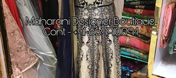 Long dress in Mithapur, Dress on rent in Mithapur, wedding dresses on rent in Mithapur, partywear dresses on rent in Mithapur, party dress on rent in Mithapur, party gowns on rent in Mithapur, Maharani Designer Boutique