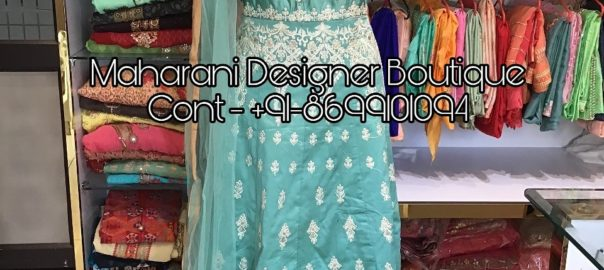Long dress in Rama Mandi, Dress on rent in Rama Mandi, wedding dresses on rent in Rama Mandi, partywear dresses on rent in Rama Mandi, party dress on rent in Rama Mandi, party gowns on rent in Rama Mandi, Maharani Designer Boutique