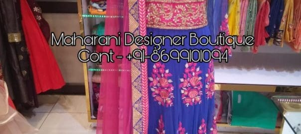 Bridal Lehenga Shops In Bhagat Singh Colony, lehenga on rent in Bhagat Singh Colony, lehenga on rent with price in Bhagat Singh Colony, lehenga choli on rent in Bhagat Singh Colony, party wear lehenga on rent in Bhagat Singh Colony, dresses for rent in Bhagat Singh Colony, Maharani Designer Boutique