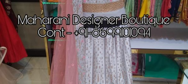 Bridal Lehenga Shops In Gobind Nagar, lehenga choli on rent in Gobind Nagar, lehenga on rent with price in Gobind Nagar, lehenga choli on rent in Gobind Nagar, party wear lehenga on rent in Gobind Nagar, party wear lehenga on rent in Gobind Nagar, dresses for rent in Gobind Nagar, Maharani Designer Boutique