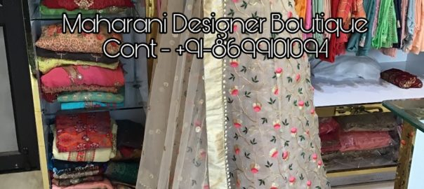 Long dress in Tagore Nagar, Dress on rent in Tagore Nagar, wedding dresses on rent in Tagore Nagar, partywear dresses on rent in Tagore Nagar, party dress on rent in Tagore Nagar, party gowns on rent in Tagore Nagar, Maharani Designer Boutique
