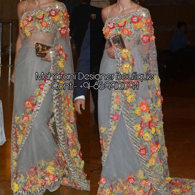 punjabi boutique in gurdaspur, boutique suits in gurdaspur on facebook, designer boutique in gurdaspur on facebook, boutique in punjab gurdaspur, boutiques in gurdaspur on facebook, boutiques in gurdaspur on fb, boutique in batala, boutique in gurdaspur, boutiques in gurdaspur, boutique in gurdaspur, designer boutiques in gurdaspur, Maharani Designer Boutique