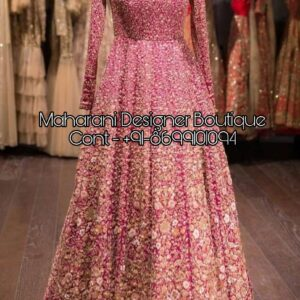punjabi boutique in pathankot facebook, designer punjabi suits boutique in pathankot, designer boutique in pathankot on facebook, designer boutique dresses facebook, pathankot cloth market, boutiques in pathankot on facebook, boutique in pathankot on facebook, Maharani Designer Boutique