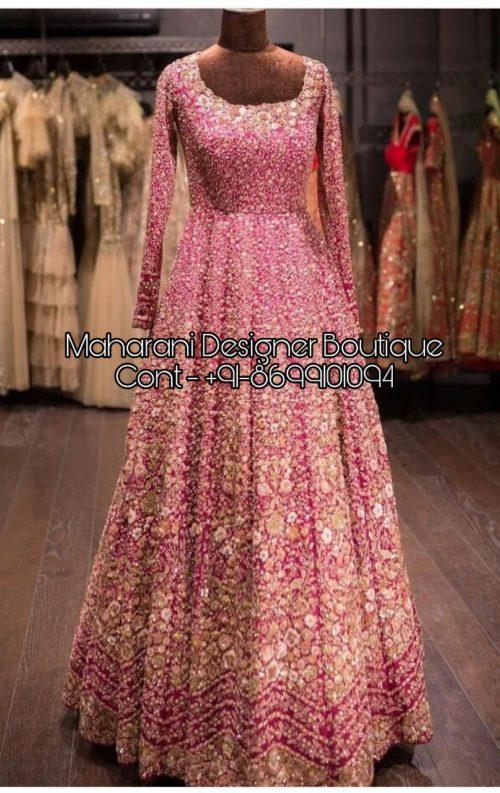 punjabi boutique in pathankot facebook, designer punjabi suits boutique in pathankot, designer boutique in pathankot on facebook, designer boutique dresses facebook, pathankot cloth market, boutiques in pathankot on facebook, boutique in pathankot on facebook, Maharani Designer Boutique