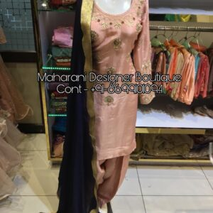 punjabi suits boutique on facebook in apna, latest punjabi boutique suits on facebook, designer punjabi suits boutique, punjabi suit boutique in patiala, punjabi suits boutique in bathinda, punjabi boutique style suits, punjabpunjab boutique, Maharani Designer Boutique