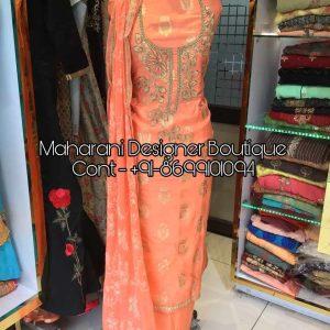 punjabi suit boutique in jalandhar on facebook, punjabi suit boutique in jalandhar cantt, new punjabi suits boutique on facebook, designer boutiques in jalandhar, punjabi suits boutique on facebook in apna, punjabi suits boutique on facebook in bathinda, punjabi suit boutique on facebook in khanna, Maharani Designer Boutique