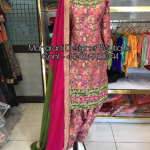 punjabi suit boutique on facebook in khanna, punjabi suit boutique on facebook in chandigarh, punjabi suit boutique on facebook in moga, punjabi suit boutique on facebook in sangrur, punjabi suit boutique on facebook in bathinda, latest punjabi boutique suits on facebook, Maharani Designer Boutique
