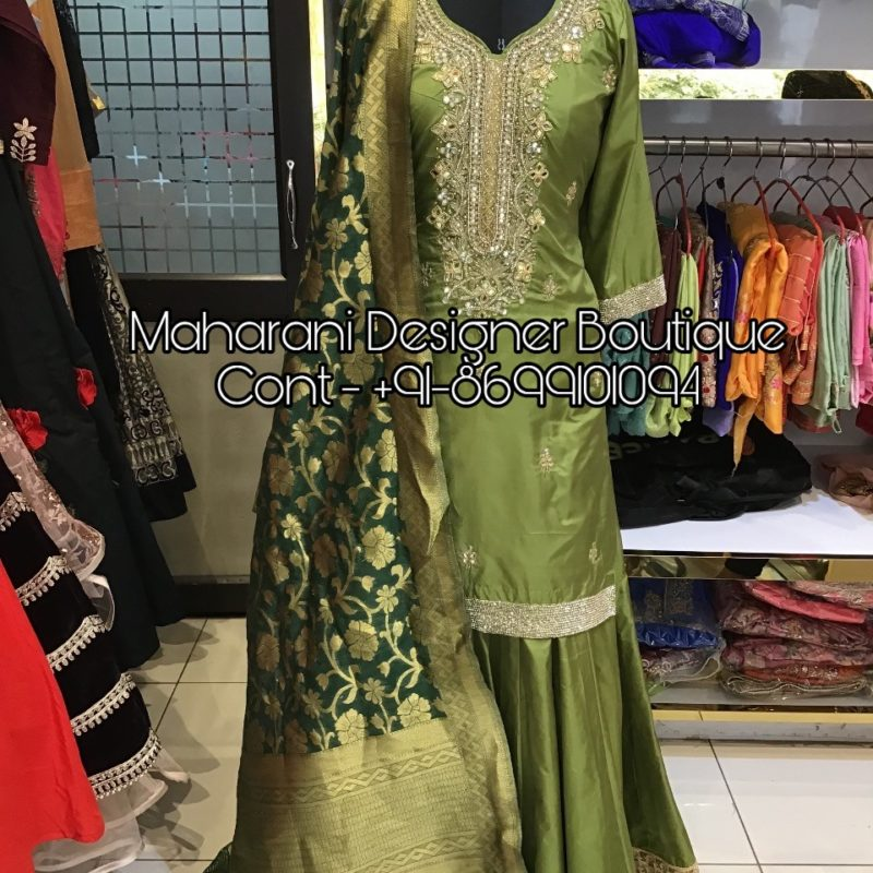 punjabi boutique style suits, punjabi boutique suits images 2018, punjabi suit boutique in patiala, designer punjabi suits boutique, designer punjabi suits party wear, punjabi suit design photos, punjabi suit kadai design, Maharani Designer Boutique
