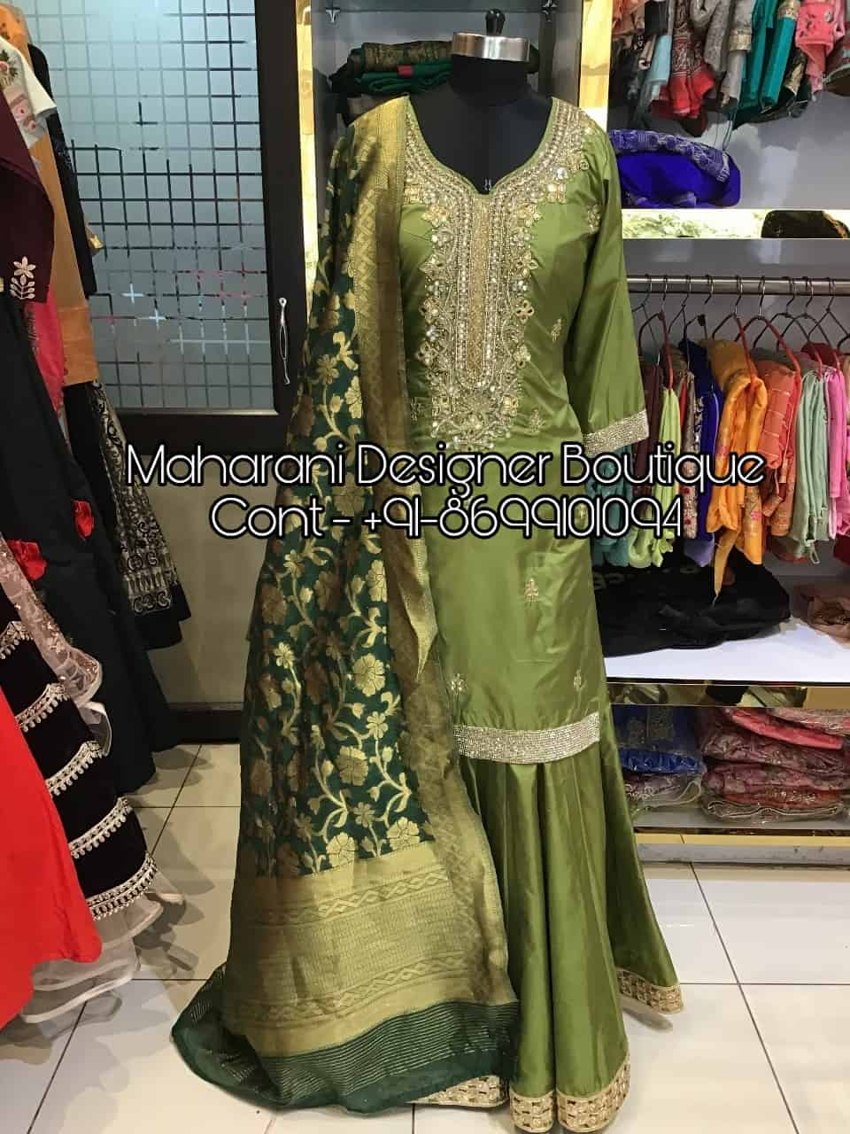8e446c6871 punjabi boutique style suits, punjabi boutique suits images 2018, punjabi suit  boutique in patiala