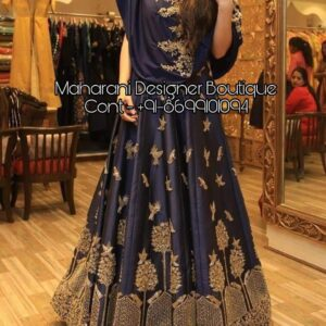 punjabi suits boutique in gurdaspur india, boutique suits in gurdaspur on facebook, designer boutique in gurdaspur on facebook, boutique in punjab gurdaspur, boutiques in gurdaspur on facebook, boutiques in gurdaspur on fb, boutique in batala, boutique in gurdaspur, boutiques in gurdaspur, boutique in gurdaspur, designer boutiques in gurdaspur, Maharani Designer Boutique