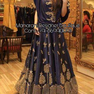 punjabi suits boutique in gurdaspur india, boutique suits in gurdaspur on facebook, designer boutique in gurdaspur on facebook, boutique in punjab gurdaspur, boutiques in gurdaspur on facebook, boutiques in gurdaspur on fb, boutique in batala, boutique in gurdaspur, boutiques in gurdaspur, boutique in gurdaspur, designer boutiques in gurdaspur, Maharani Designer Boutique