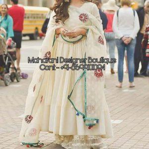 punjabi suits boutique in pathankot facebook, punjabi boutique in pathankot facebook, designer boutique in pathankot on facebook, designer boutique dresses facebook, pathankot cloth market, boutiques in pathankot on facebook, boutique in pathankot on facebook, Maharani Designer Boutique