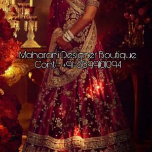 punjabi suits boutique in pathankot india, punjabi boutique in pathankot facebook, designer boutique in pathankot on facebook, designer boutique dresses facebook, pathankot cloth market, boutiques in pathankot on facebook, boutique in pathankot on facebook, Maharani Designer Boutique