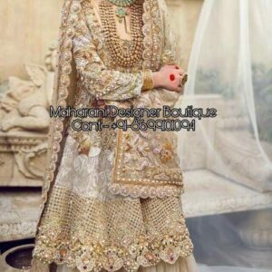 punjabi suits boutique in punjab gurdaspur, designer boutique in gurdaspur gurdaspur punjab, designer boutique in gurdaspur on facebook, boutique in punjab gurdaspur, boutiques in gurdaspur on facebook, boutiques in gurdaspur on fb, boutiques in gurdaspur, boutique in gurdaspur, designer boutiques in gurdaspur, Maharani Designer Boutique