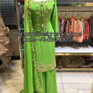 punjabi suits boutique in punjab pathankot, punjabi suits boutique in pathankot facebook, punjabi boutique in pathankot facebook, designer boutique in pathankot on facebook, designer boutique dresses facebook, pathankot cloth market, boutiques in pathankot on facebook, boutique in pathankot on facebook, Maharani Designer Boutique