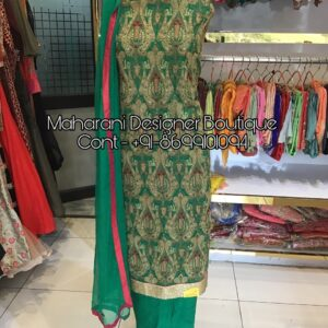 punjabi suits boutique on facebook in apna, punjabi suit boutique on facebook in chandigarh, punjabi suits boutique on facebook in bathinda, punjabi suit boutique on facebook in khanna, att punjabi suit on facebook, punjabi suit boutique in sangrur, Maharani Designer Boutique