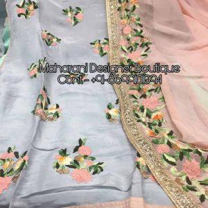 top boutique in guradspur, boutique salwar suits in guradspur, punjabi suit boutique in guradspur, dresses in punjab gurdaspur, punjabi suit boutique in gurdaspur on facebook, boutique in punjab gurdaspur, boutiques in gurdaspur on facebook, boutiques in gurdaspur on fb, boutiques in gurdaspur, boutique in gurdaspur, designer boutiques in gurdaspur, Maharani Designer Boutique