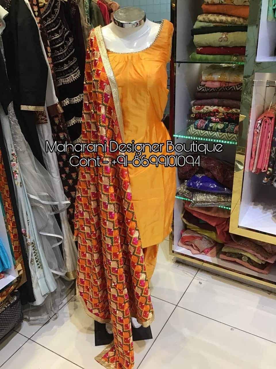 7f228946bb top boutique in pathankot, punjabi suit boutique in pathankot, boutique of  pathankot, latest