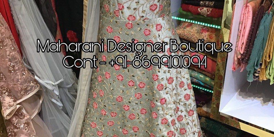 Long dress in Basti Guzan, Dress on rent in Basti Guzan, wedding dresses on rent in Basti Guzan, partywear dresses on rent in Basti Guzan, party dress on rent in Basti Guzan, party gowns on rent in Basti Guzan, Maharani Designer Boutique