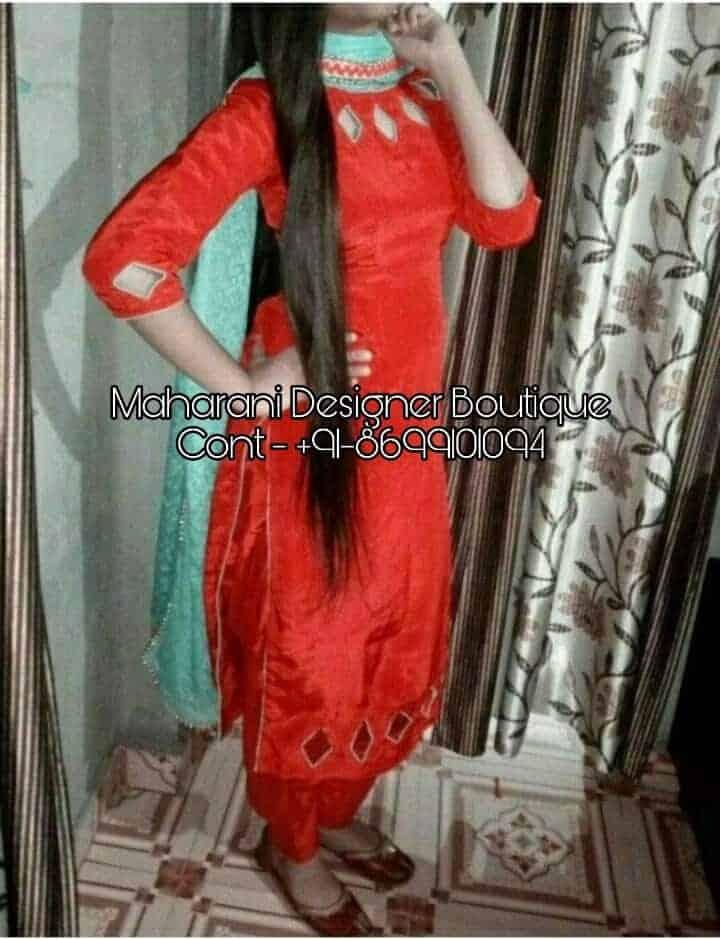 Designer Boutique In Mukerian On Facebook Maharani Designer Boutique