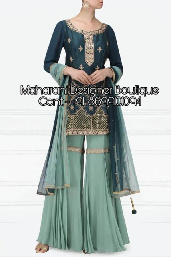 boutique in ambala on fb, boutique in ambala punjab india, boutique in ambala on facebook, embroidery boutique facebook, boutique in ambala india, boutique in ambala, boutiques in ambala, designer boutique in ambala, designer boutiques in ambala, Maharani Designer Boutique