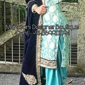 boutique in mukerian punjab india, famous boutique in mukerian, punjabi suits online boutique, boutique in mukerian on facebook, boutique in mukerian india, boutiques in mukerian, boutique in mukerian, Designer boutiques in mukerian, Designer boutique in mukerian, Maharani Designer Boutique
