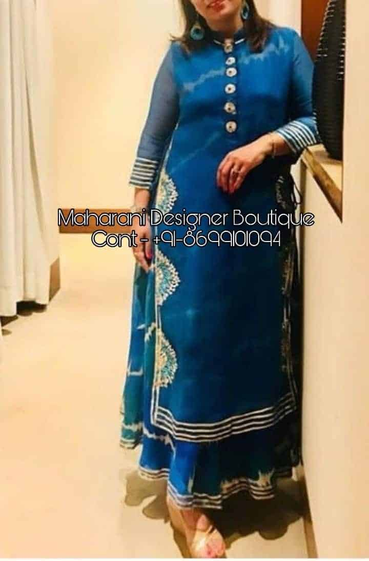 boutique mukerian punjab, punjabi suits boutique in mukerian facebook, punjabi suit boutique design facebook, boutique in mukerian punjab india, punjabi suits online boutique, boutique in mukerian on facebook, boutique in mukerian india, boutiques in mukerian, boutique in mukerian, Designer boutiques in mukerian, Designer boutique in mukerian, Maharani Designer Boutique